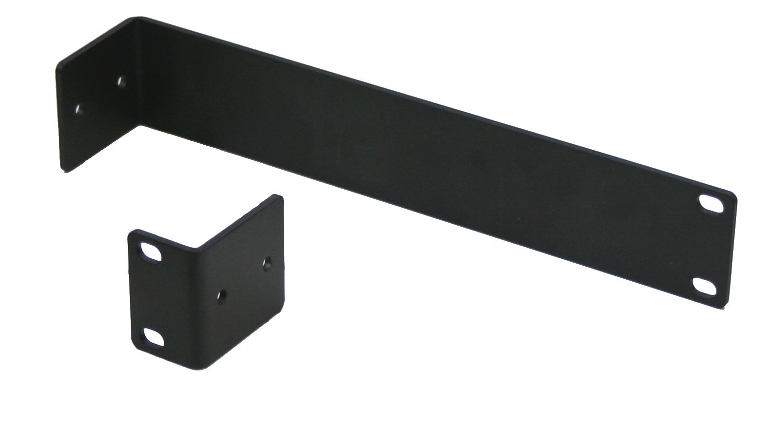 Vaddio 1/2 Rack Mounting - Kit für Easy USB